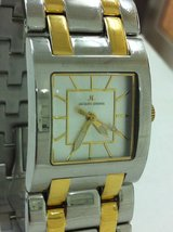 JAQUES LEMANS Eye Catcher beautiful women watch rare watches in Ramstein, Germany